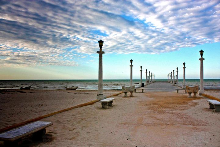 Sisal for Construccion de piscinas merida yucatan