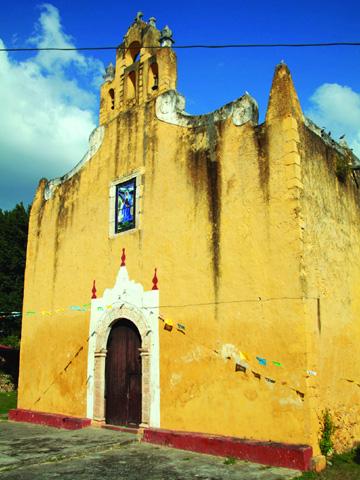 Valladolid - Santa ana valladolid ...