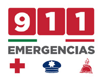 Emergencias 911