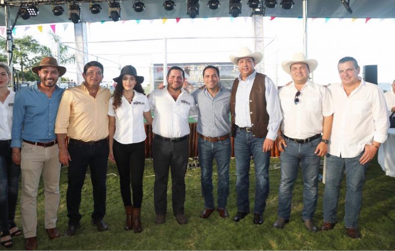 Gobierno del Estado de Yucatán