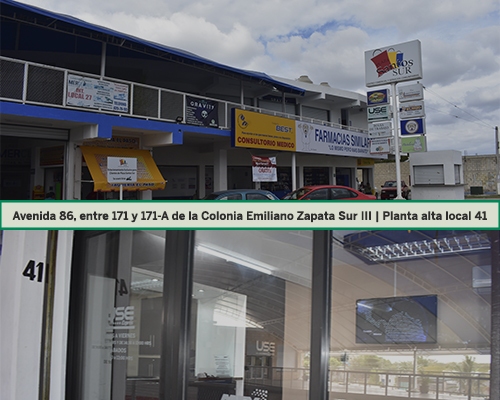 Agencia De Administración Fiscal De Yucatán Gobierno Del